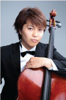 Minato Yutaka